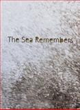 The Sea Remembers, , 3868285059