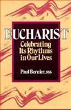 Eucharist 9780877935056