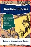 Doctors' Stories 9780691015057