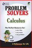 Calculus 9780878915057