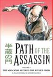 Path of the Assassin, Kazuo Koike, 1593075057