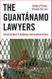 The Guantánamo Lawyers, , 0814785050