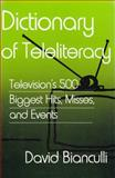 Dictionary of Teleliteracy 9780815605058