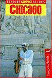 Chicago, Insight Guides Staff and Bernd F. Gruschwitz, 0887295053
