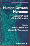 Human Growth Hormone : Research and Clinical Practice, , 0896035050