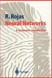 Neural Nets : A Systematic Introduction, Rojas, R., 3540605053