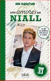 Amores de Niall, Los, Various Authors, 8416075050
