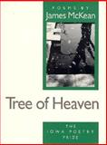Tree of Heaven 9780877455059