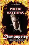 Demonprice, Phoebe Matthews, 1470055058