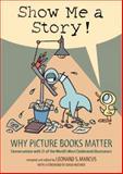 Show Me a Story!, , 0763635065