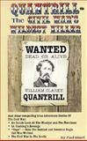 Quantrill, Paul Ditzel, 0925165069