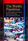 The World's Population, Fred M. Shelley, 1610695062