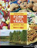 Another Fork in the Trail, Laurie Ann March, 0899975062