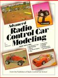 Advanced Radio Control Car Modeling, Hemstreet, Rich, 0911295062