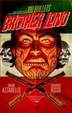 100 Bullets: Brother Lono, Brian Azzarello, 1401245064