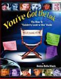 You've Got the Look, Denise Bella Vlasis, 1553955064
