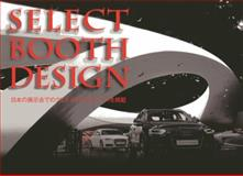 Select Booth Design, Alpha Planning Staff, 4568505062