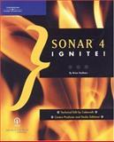 Sonar 4 Ignite! 9781592005062