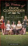 The Women of Duck Commander, Kay Robertson and Korie Robertson, 1594155062