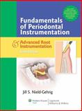 Nield-Gehrig, Patient Assessment Tutorials, 2e; Fundamentals of Periodontal Instrumentation and Advanced Root Instrumentation; and Wilkins, Clinical Practice of the Dental Hygienist Package, Lippincott Williams & Wilkins Staff, 1608315061