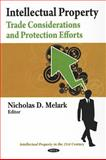 Intellectual Property : Trade Considerations and Protection Efforts, , 1614705062