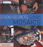 Mosaics, Verdiano Marzi and Fabienne Gambrelle, 1844485064
