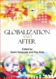 Globalization and After 9780761935063