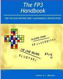 The FP3 Handbook, D. Mannion, 1492315060