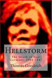 Hellstorm, Thomas Goodrich, 1494775069
