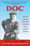 Doc, R. E. Losee, 1616085061
