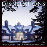 Distillations, Margaret McCurry, 1935935062