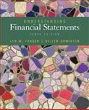 Understanding Financial Statements, Ormiston, Aileen M. and Fraser, Lyn M., 0132655063