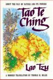 Tao Te Ching, Lao Tzu, 0895295067