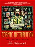 Cosmic Retribution, Joe Coleman, 0922915067