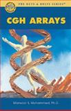 CGH Arrays, Mohammed, Mansoor S., 1933255064