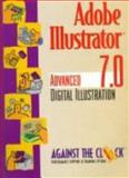 Adobe Illustrator 7.0 : Advanced Digital Illustration, , 0130805068