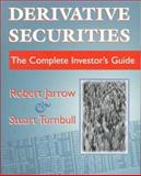 Derivative Securities 9780324015065