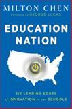 Education Nation, Milton Chen, 0470615060