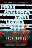 Kill Anything That Moves, Nick Turse, 1250045061