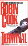 Terminal, Robin Cook, 0425155064