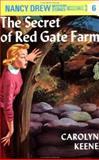 The Secret of Red Gate Farm, Carolyn Keene, 0448095068