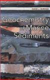 Geochemistry of Marine Sediments, Burdige, David J., 069109506X