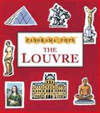 The Louvre, Candlewick Candlewick Press, 0763675067