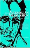 Jacksonian Persuasion : Politics and Belief, Meyers, Marvin, 0804705062