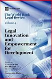 The World Bank Legal Review, , 0821395068