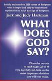 How to Walk in Victory, Jack Hartman, 0915445069