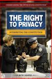 The Right to Privacy, Bitsy Kemper, 1477775064