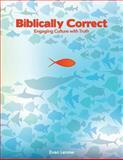 Biblically Correct, Evan Lenow, 1494295067