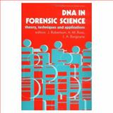 Dna in Forensic Science, , 0132175061