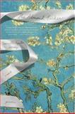 The Almond Picker, Simonetta Agnello Hornby, 0312425066